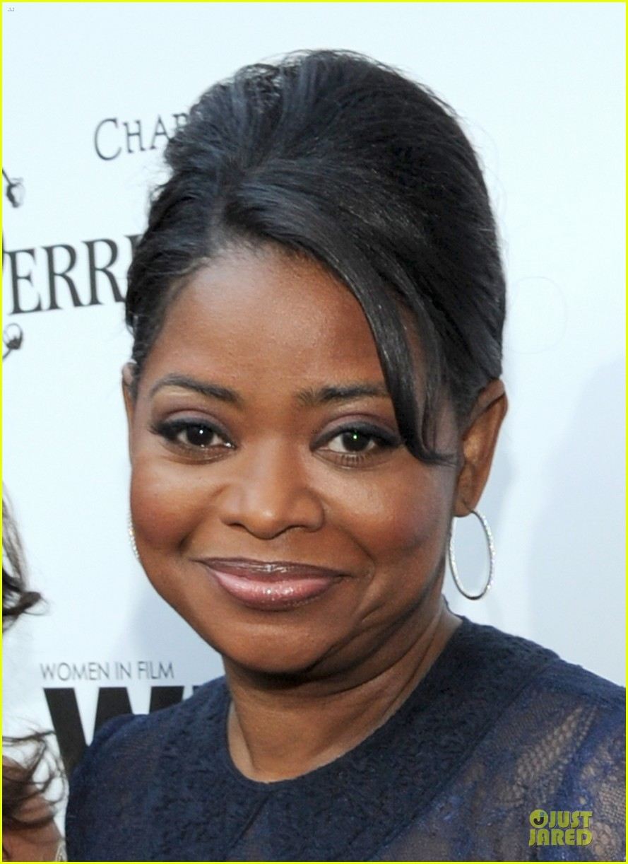 viola davis octavia spencer women in film pre oscar cocktail party 042817468