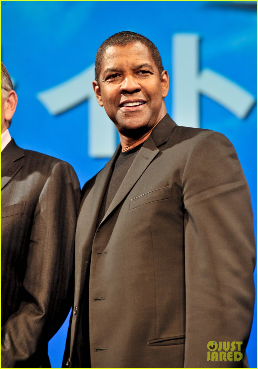denzel washington most popular nominee at oscars 2013 022816087