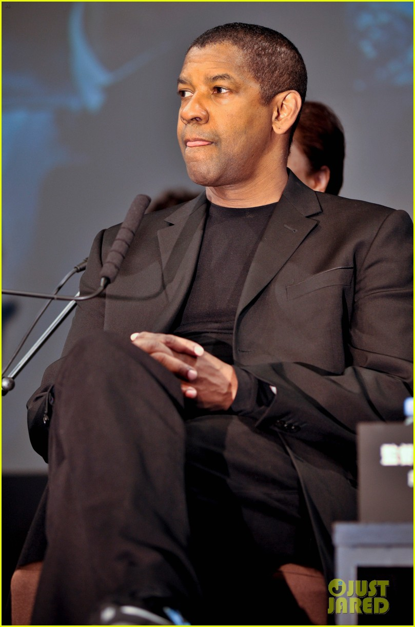 denzel washington most popular nominee at oscars 2013 03