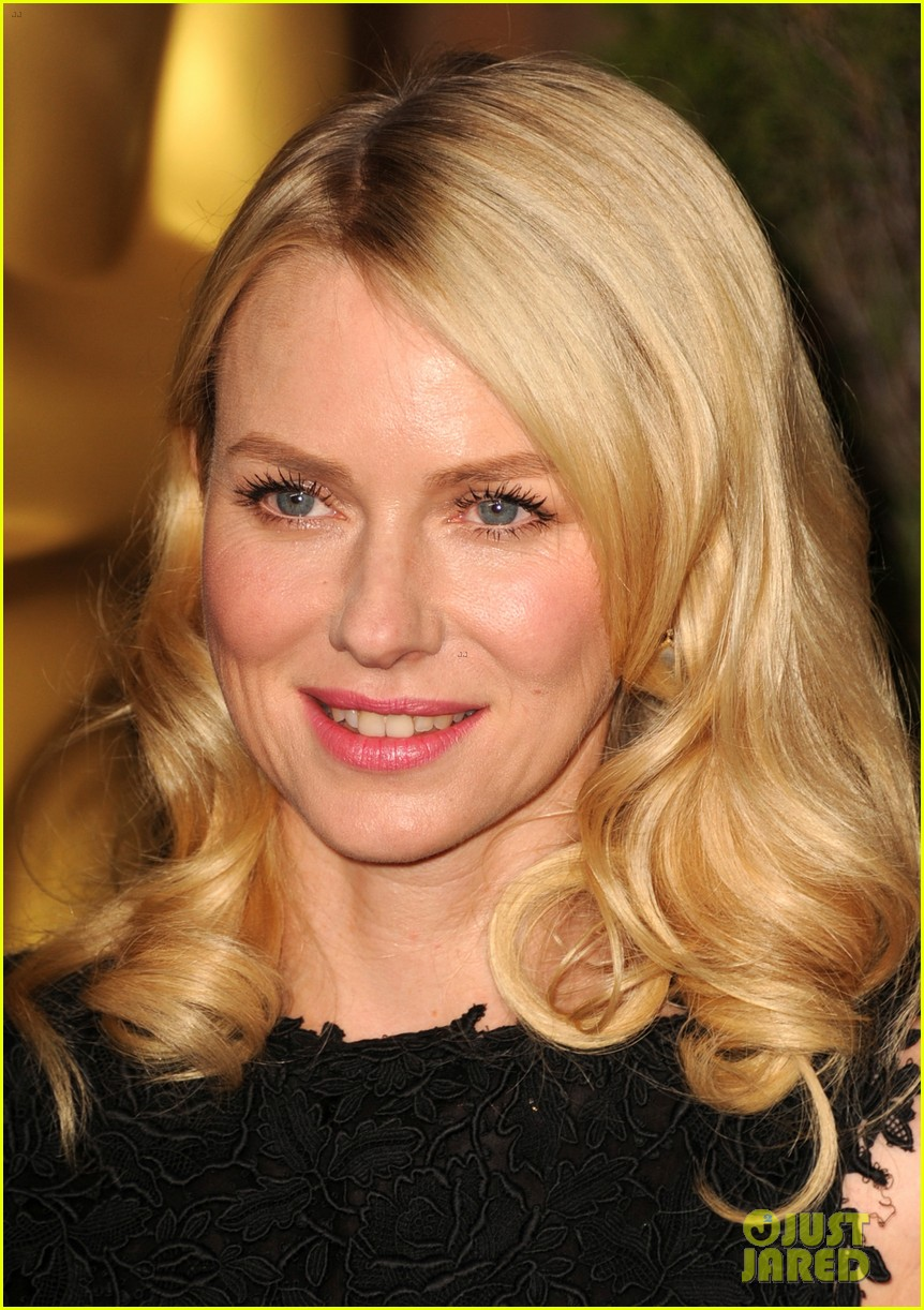 naomi watts oscar nominees luncheon 2013 02