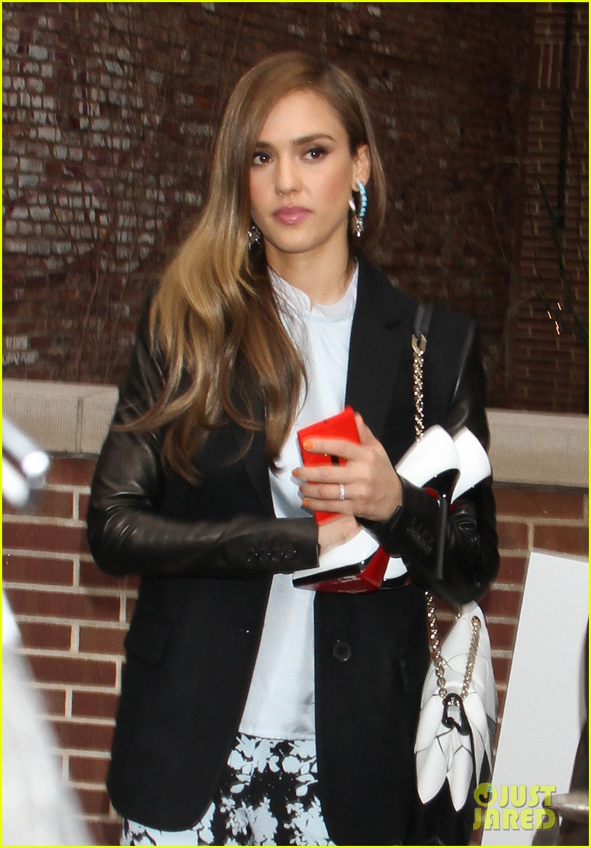 jessica alba honest life on sale now 202829334