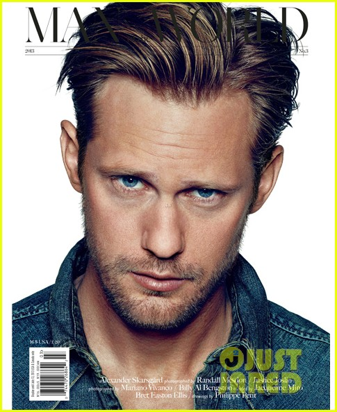 alexander skarsgard covers man of the world issue 3 01