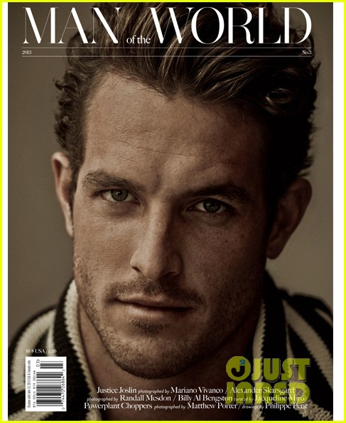 alexander skarsgard covers man of the world issue 3 02