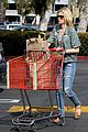 elizabeth banks hunger games catching fire effie portrait 05