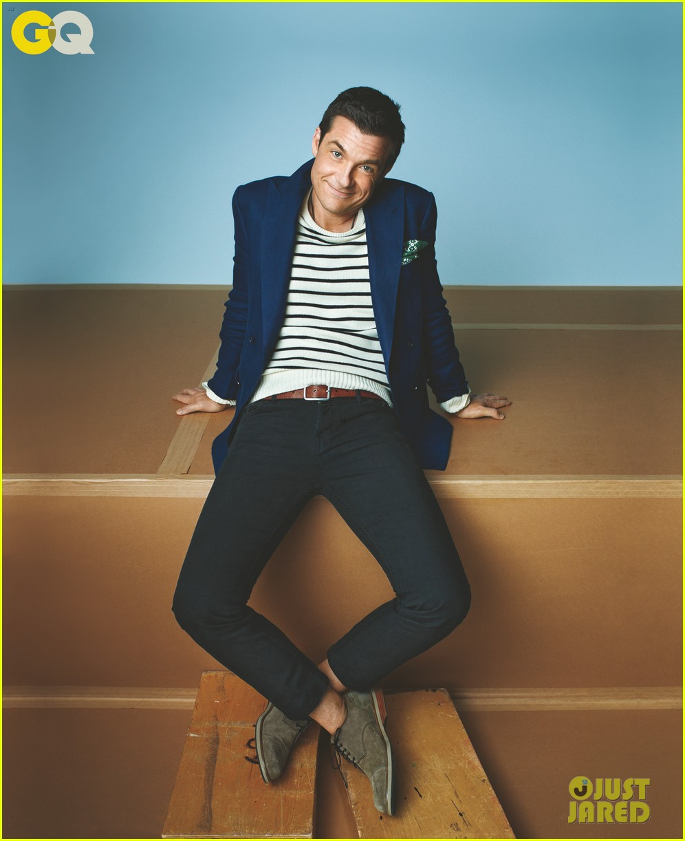 jason bateman covers gq style bible april 2013 022834836