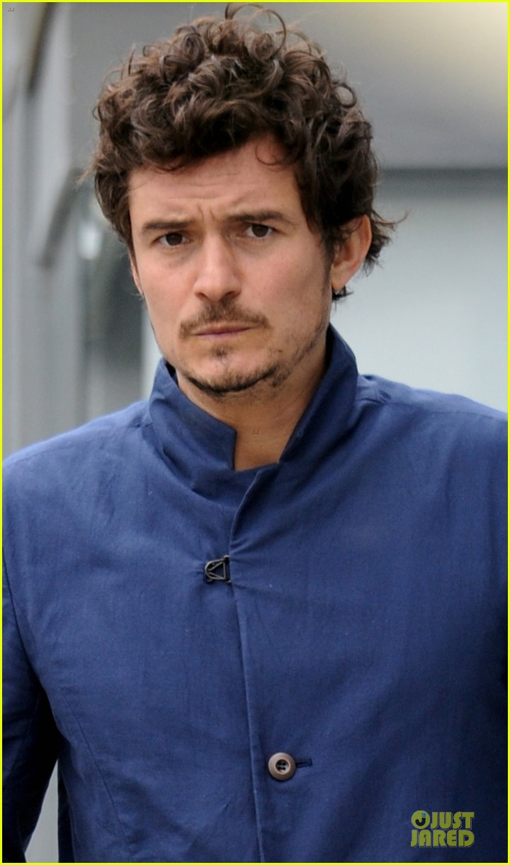 orlando bloom vitamin filled lunch 022825809