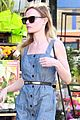 kate bosworth wraps filming on rememory 04
