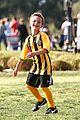 britney spears kevin federline sean preston jayden james soccer games 10
