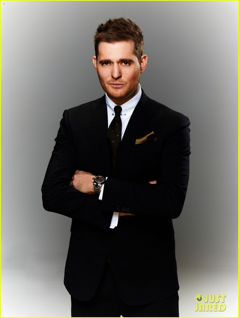 michael buble its a beautiful day lyric video exclusive 052824819