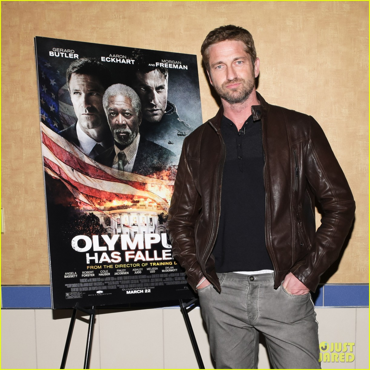 gerard butler olympus has fallen screening 03
