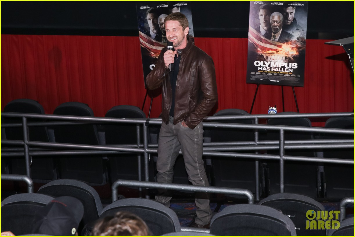 gerard butler olympus has fallen screening 04