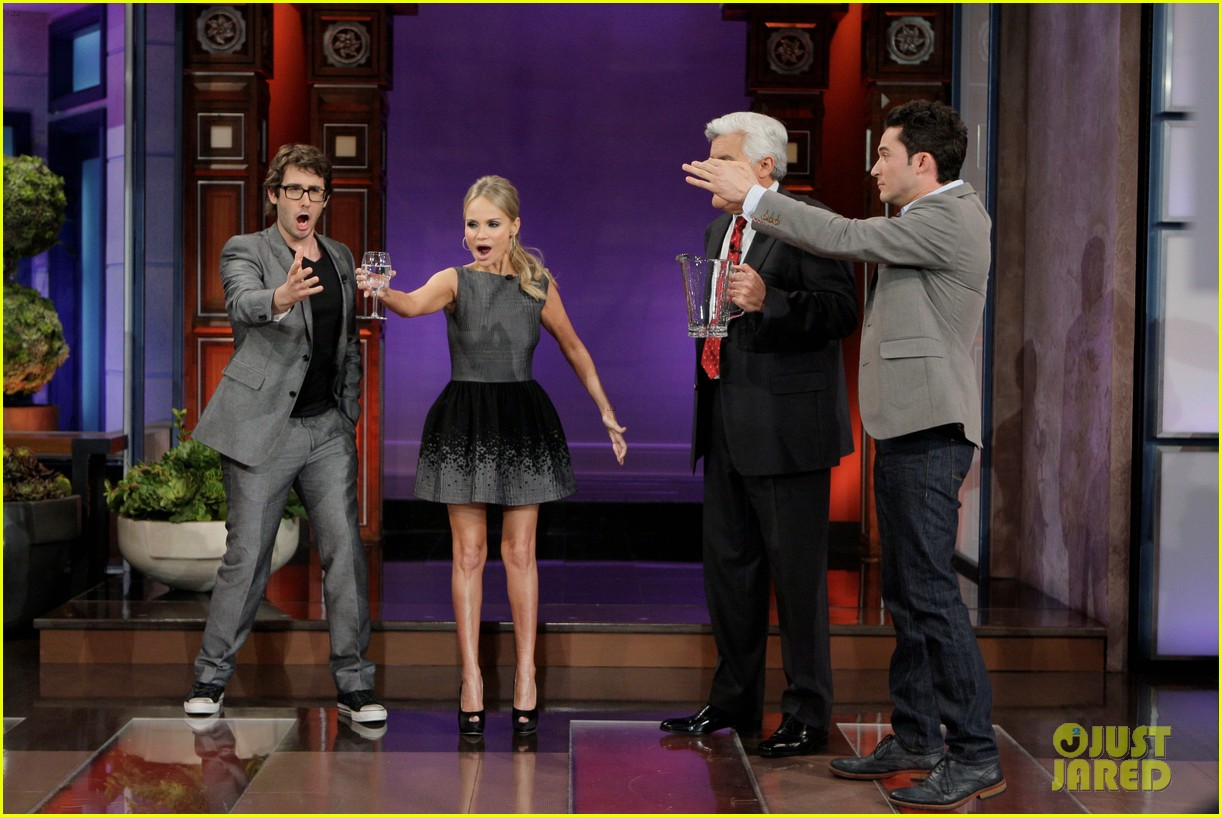 kristin chenoweth talks mystery boyfriend on leno 03