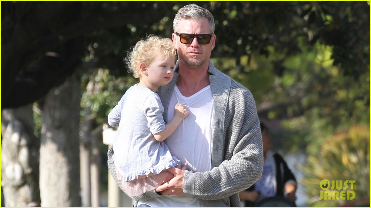 eric dane rebecca gayheart birthday party billie georgia 02