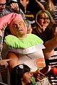 josh duhamel slime covered host at kids choice awards 2013 10