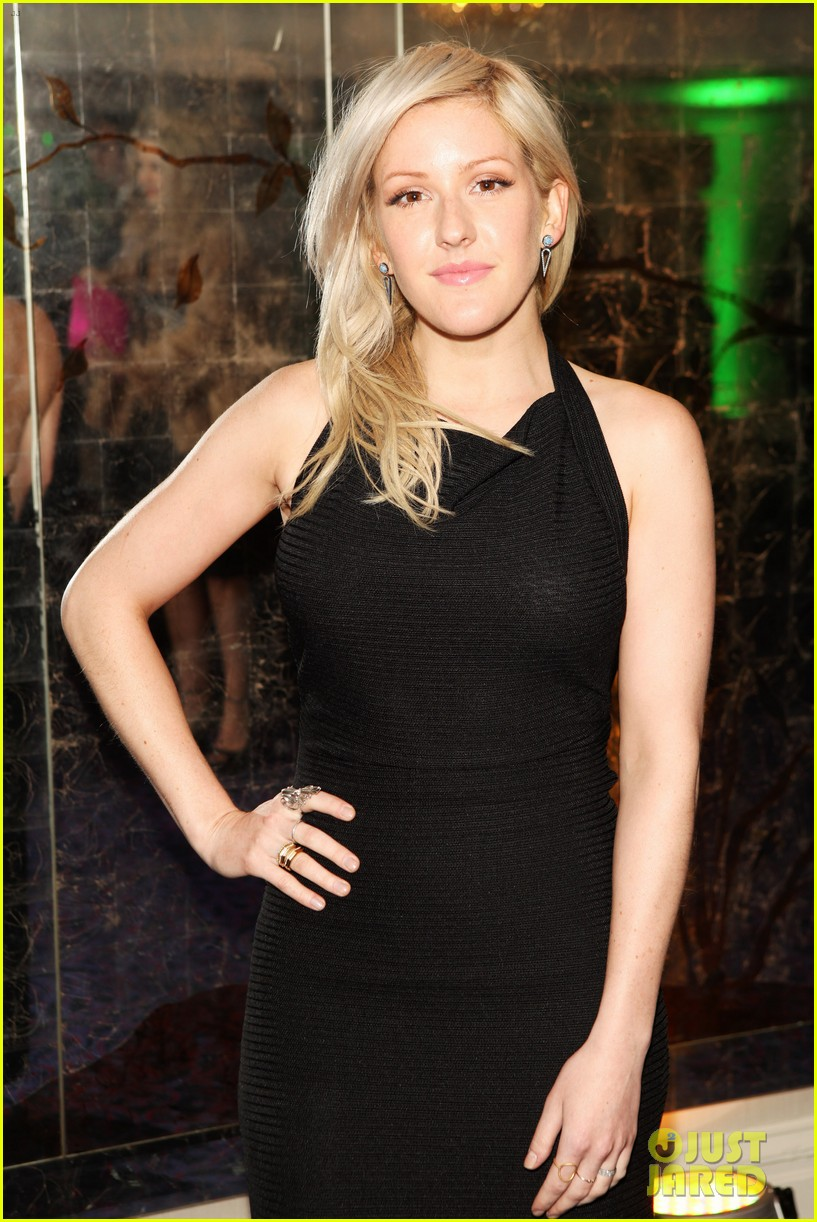 ellie goulding jameson empire awards 04
