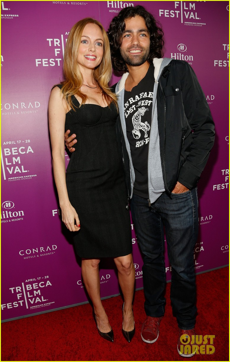 alice eve shiloh fernandez tribeca film festival la reception 08