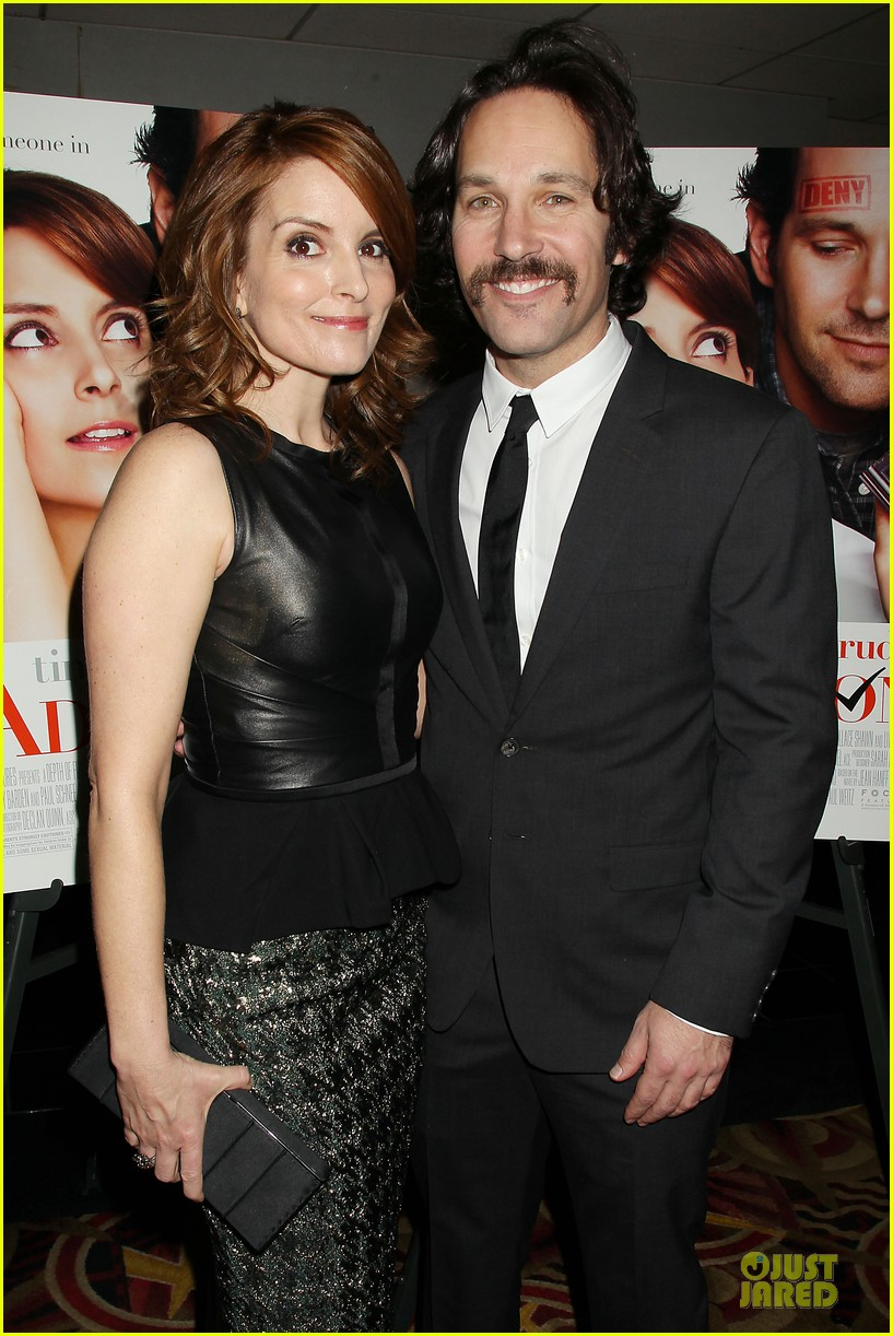 tina fey admission screening celebration 21