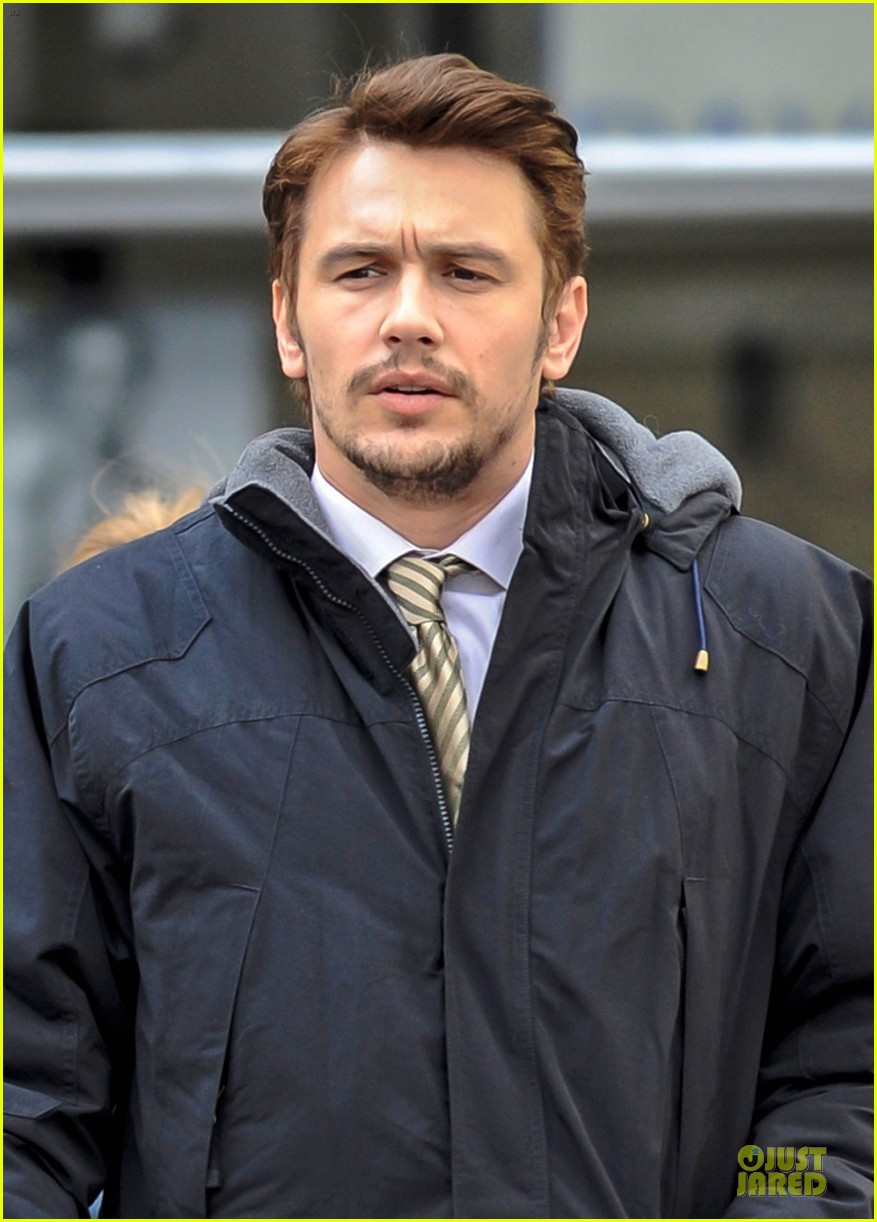 james franco made up with anne hathaway 042837964