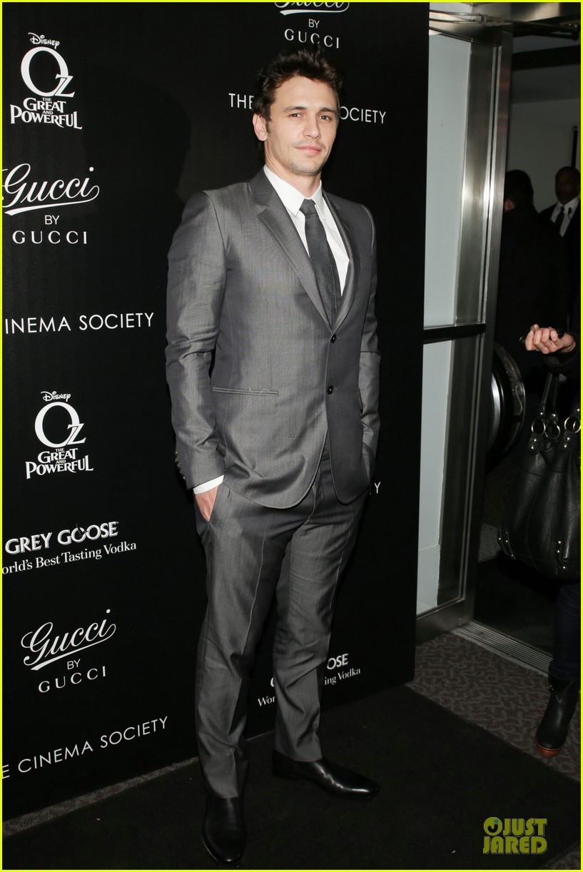 james franco emmy rossum oz the great and power new york screening 012825781