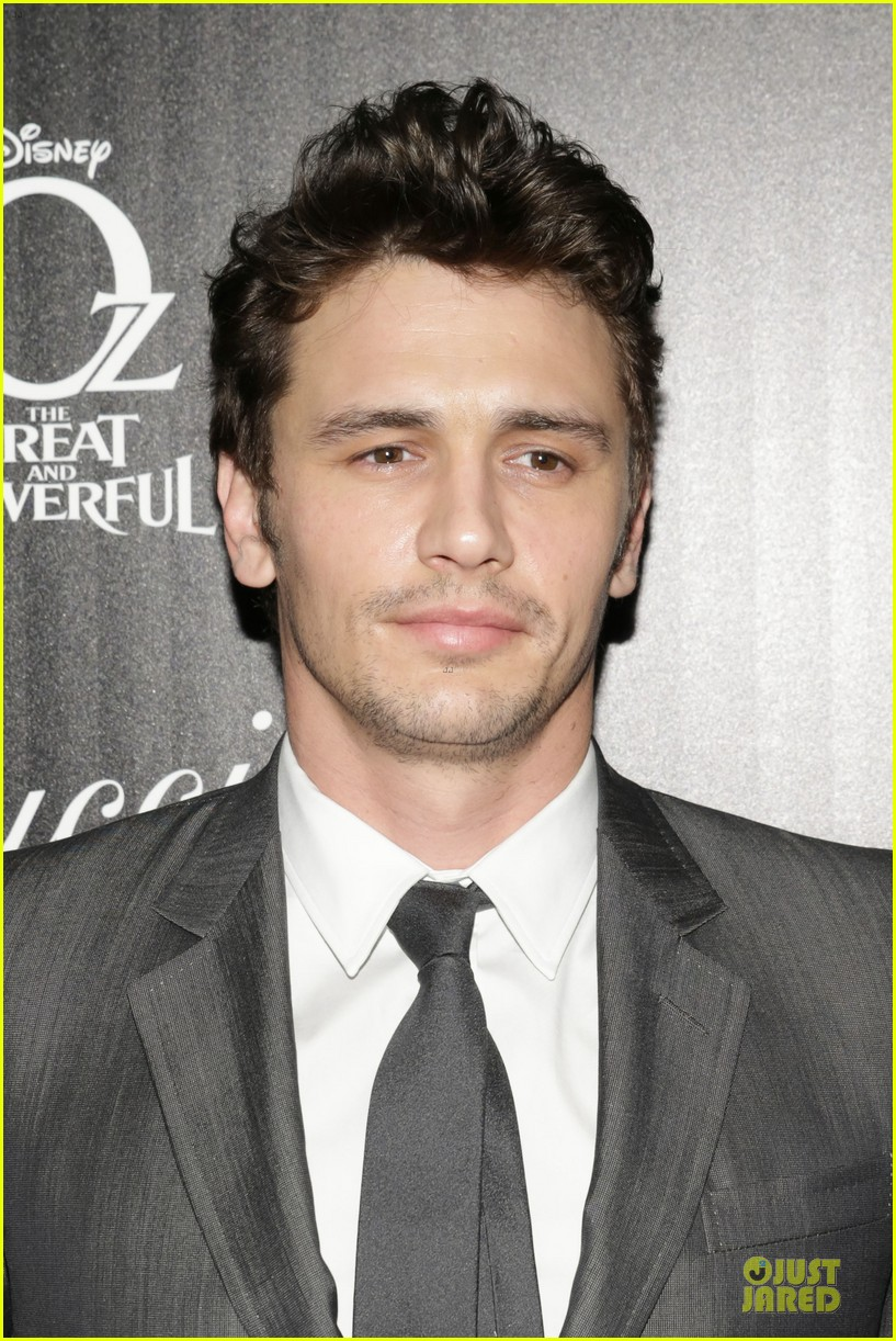 james franco emmy rossum oz the great and power new york screening 06