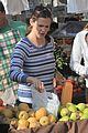 jennifer garner ben affleck farmers market family 04