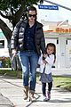 jennifer garner seraphina nail salon duo 10