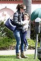 jennifer garner seraphina nail salon duo 21