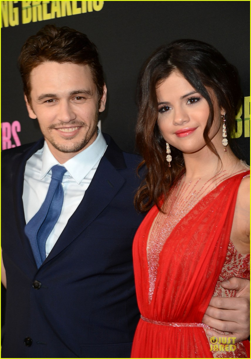 selena gomez rachel korine spring breakers hollywood premiere 02