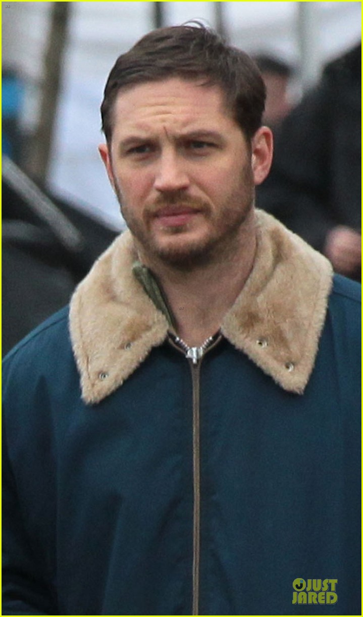 tom hardy samarkland star and developer 042834050