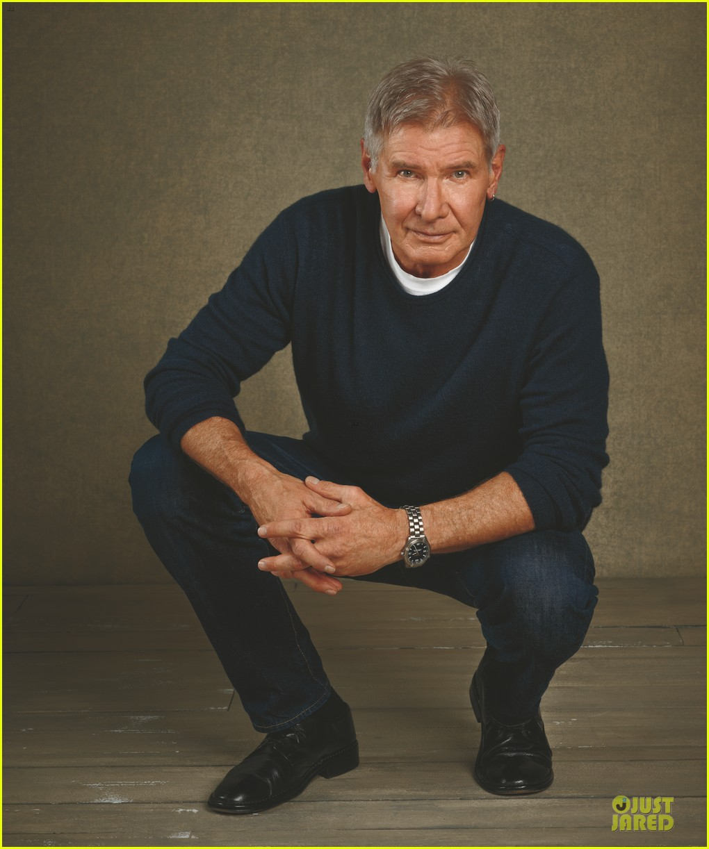 harrison ford joins anchorman the legend continues 01