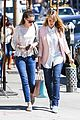 amber heard urth caffe day 03