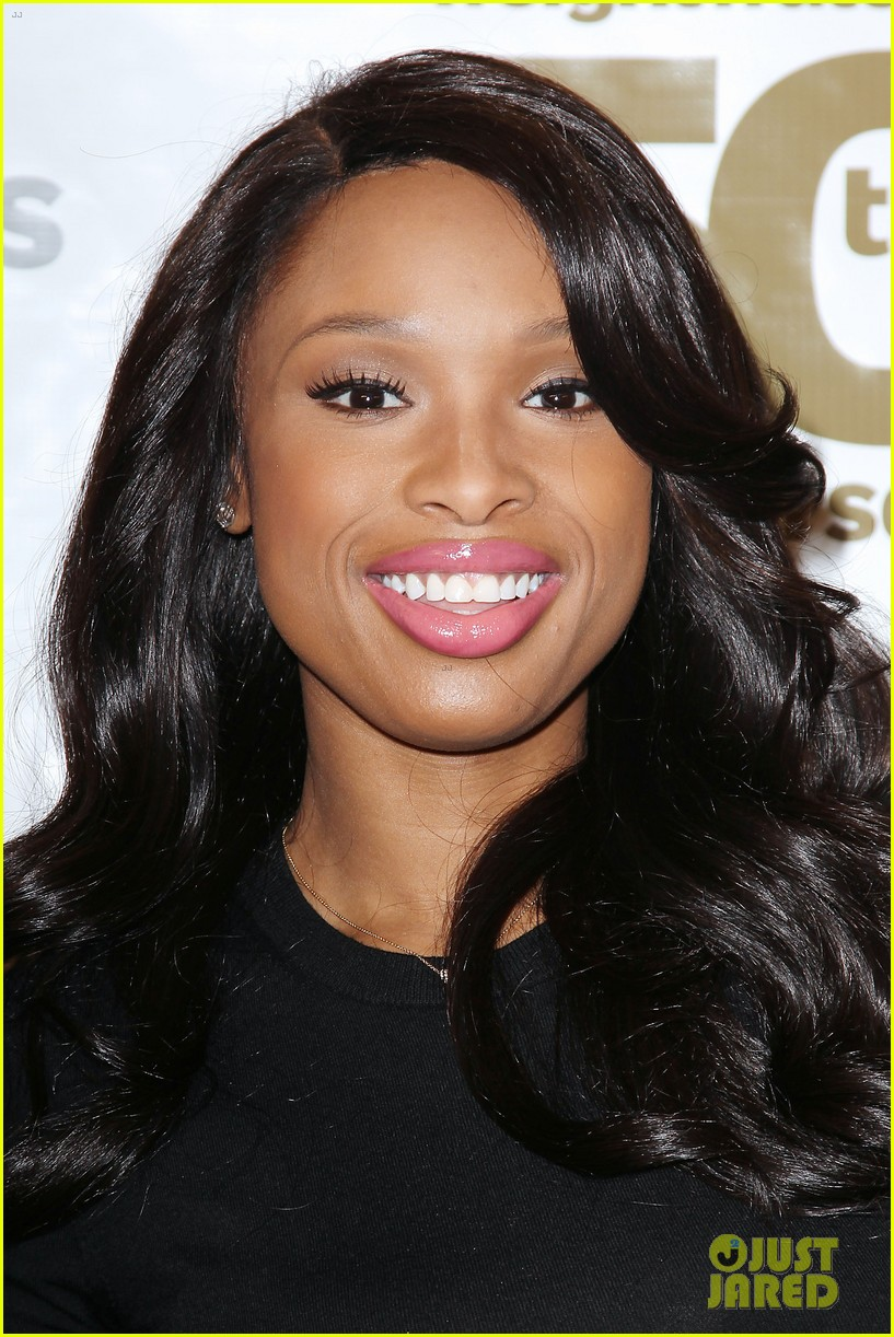 jennifer hudson weight watchers 50th anniversary 19
