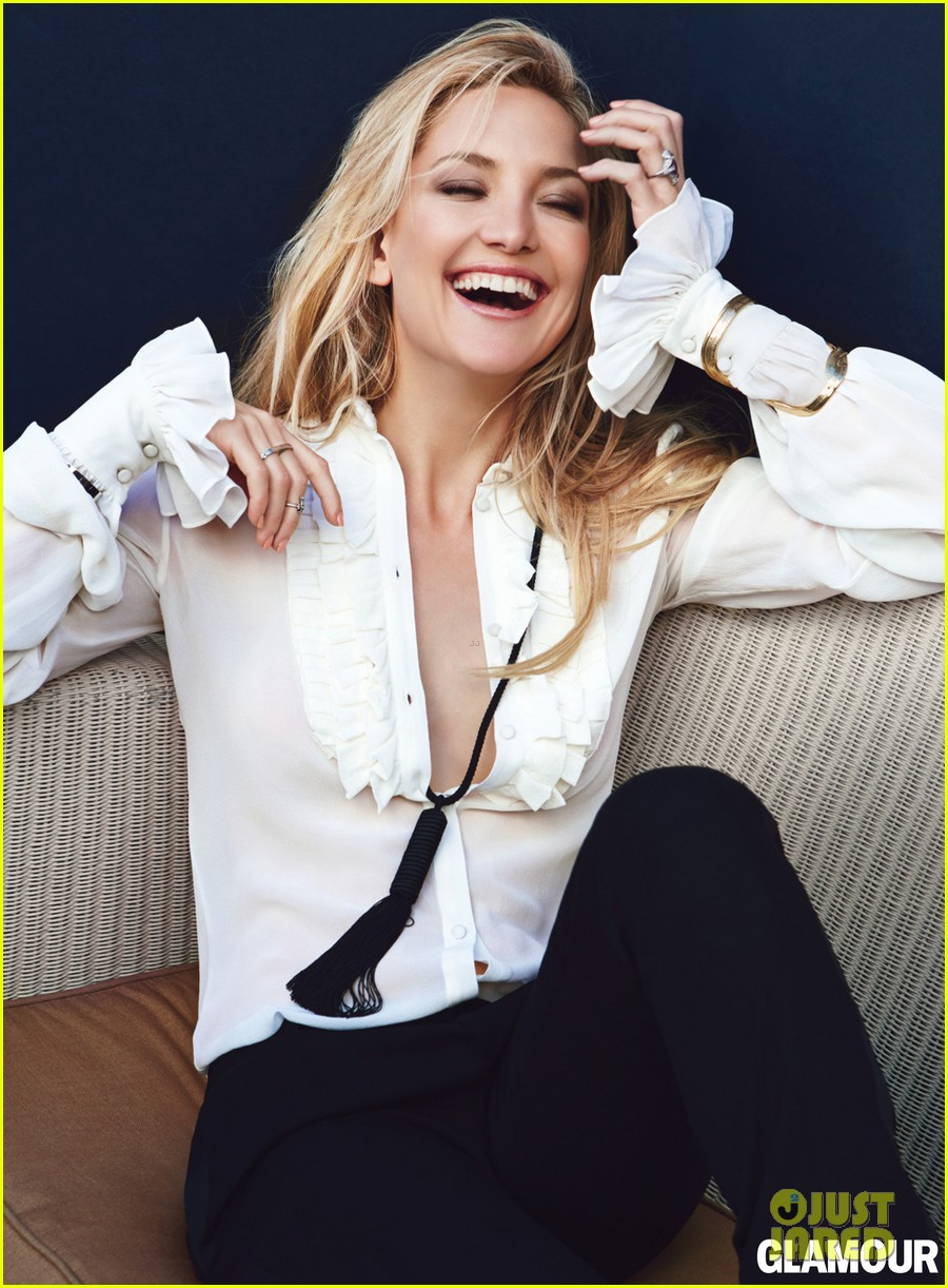 kate hudson topless for glamour april 2013 04