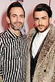 marc jacobs diet coke launch party with harry louis 04