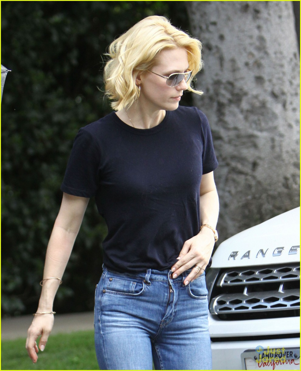 january jones xander le pain quotidien lunch 48