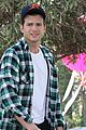 ashton kutcher jobs release date pushed back 02