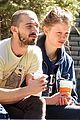 shia labeouf mia goth new york twosome 08