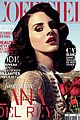 lana del rey covers lofficiel magazine april 2013 05