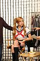 lindsay lohan anger management cameo stills 11