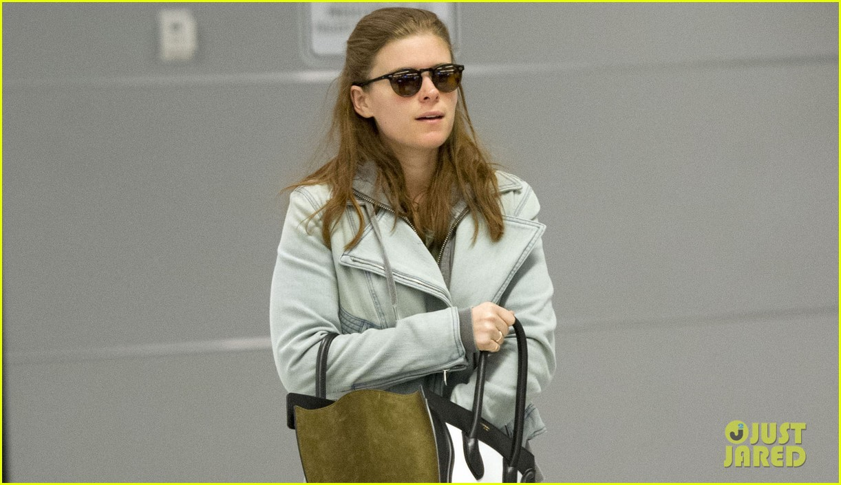 kate mara last call with carson daily on tuesday 02