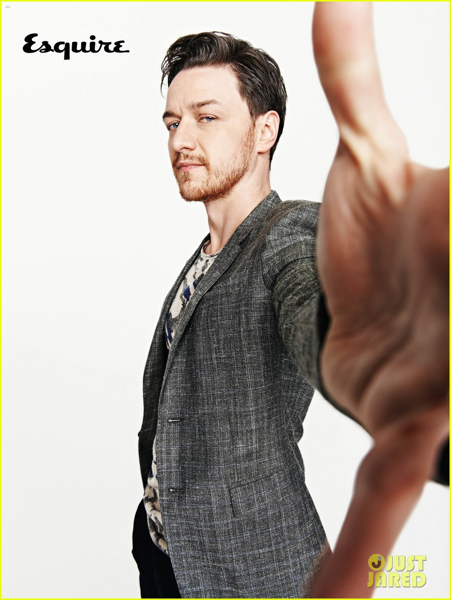 james mcavoy esquire uk feature april 2013 032828824