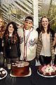annalynne mccord shenae grimes 90210 wrap party 20