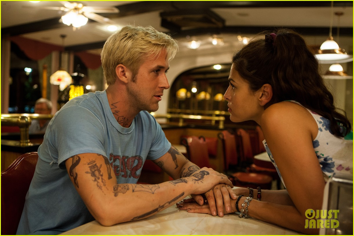 ryan gosling eva mendes new place beyond the pines stills 04