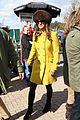 pippa middleton cheltenham festival day three 03