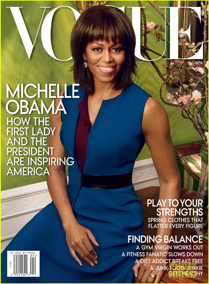 michelle obama covers vogue april 2013 02