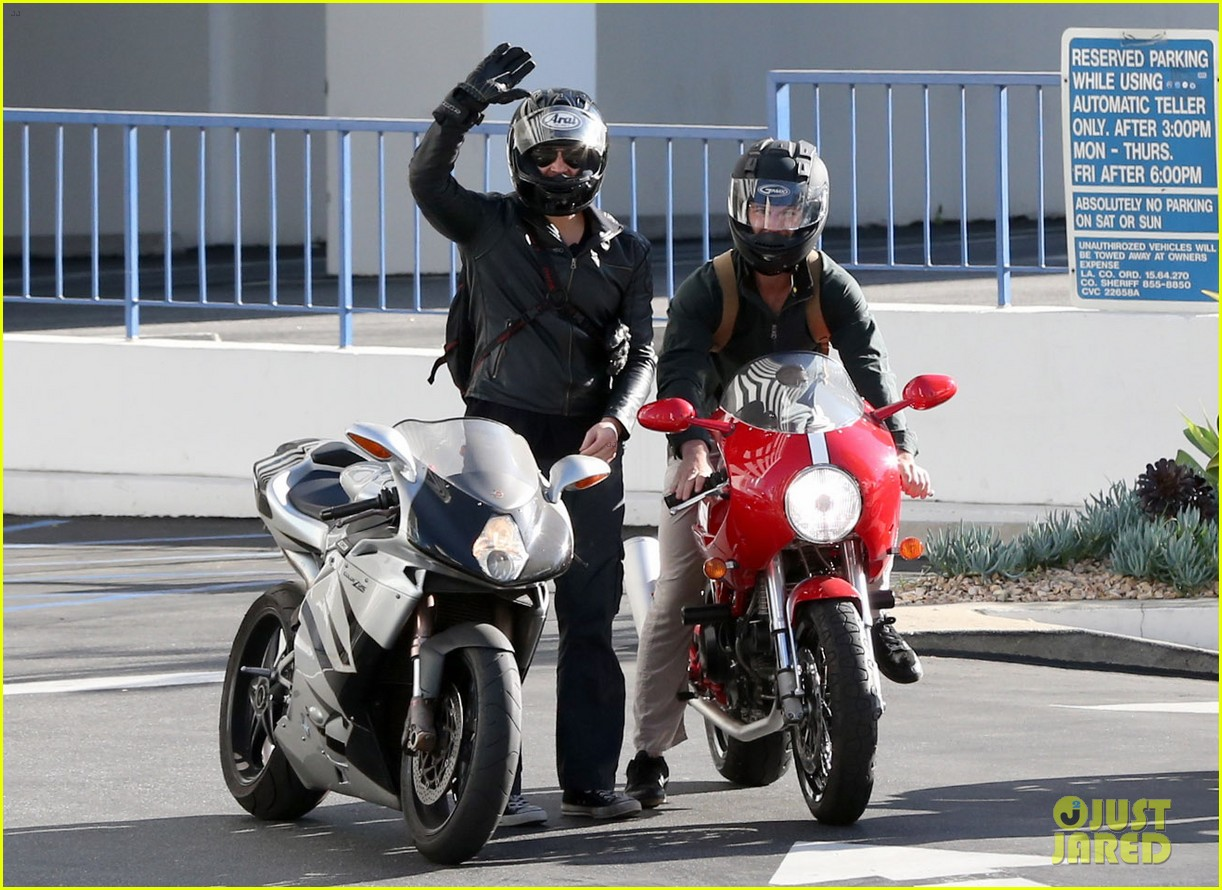 alex pettyfer connor cruise motorcycle buddies 14