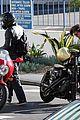 alex pettyfer connor cruise motorcycle buddies 10