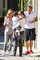 ellen pompeo visits old house in hollywood 06
