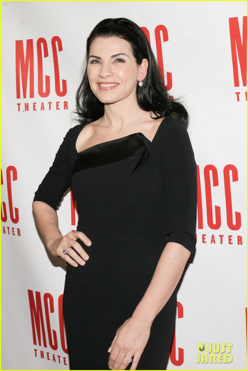 julianna margulies zachary quinto mcc miscast 2013 242825148