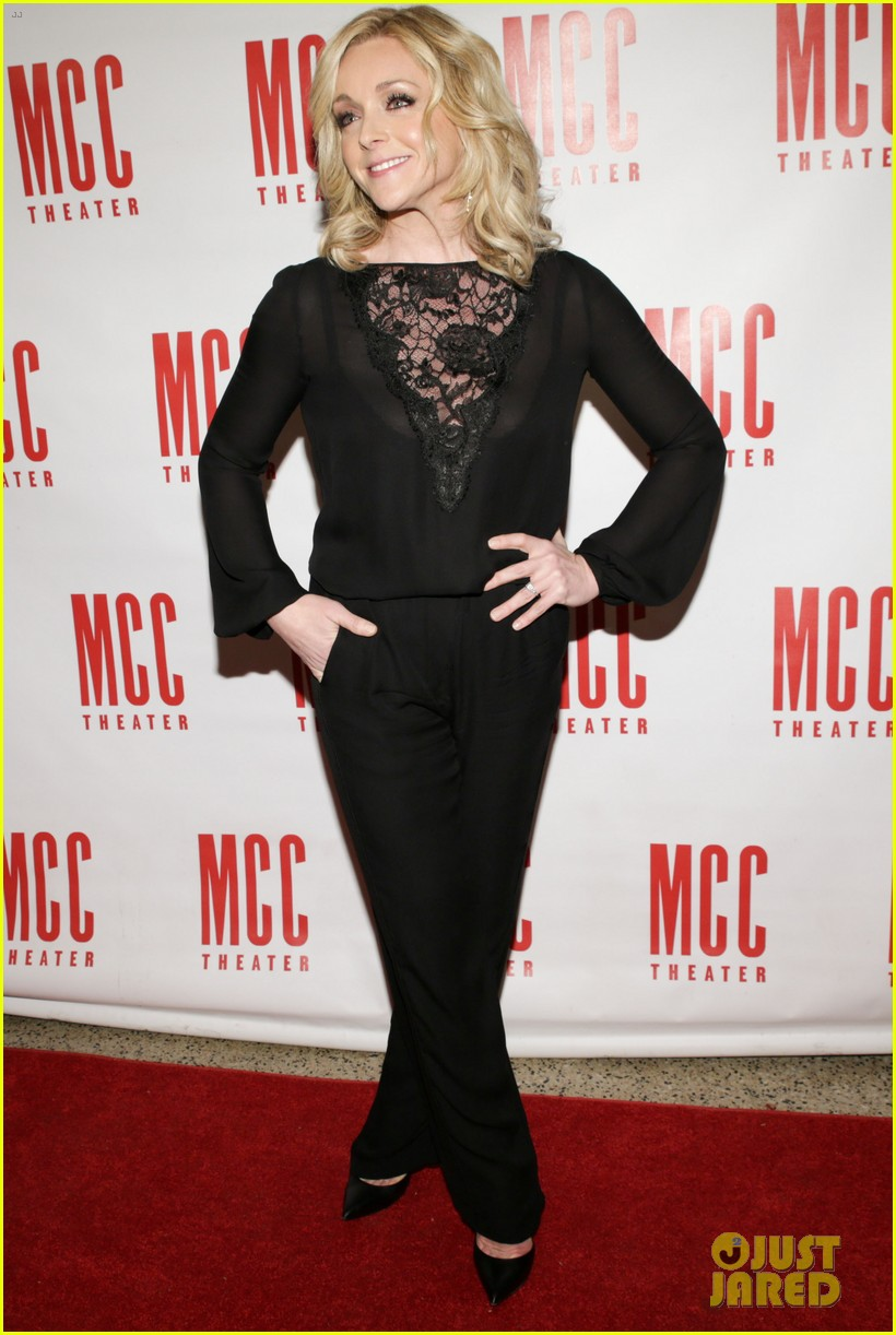 julianna margulies zachary quinto mcc miscast 2013 25